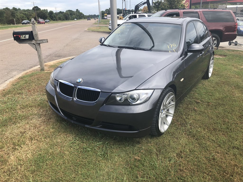 Steves Auto Sales >> Inventory Steve S Auto Sales Used Cars For Sale